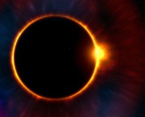 More than 250.000 tourists will arrive in northern Chile to see the solar eclipse